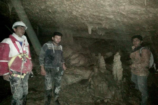 پایگاه خبری کهگیلویه-غارنزل