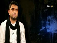 گفتگو با موسس و کارگردان گروه هنری تعزیه پروازشهرسوق